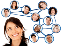 Embracing Disciplined Opportunity Networking
