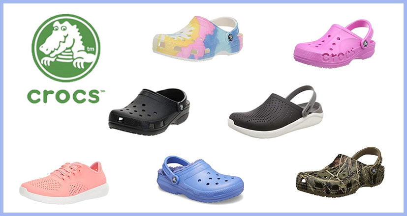 CROCS-FEATURE