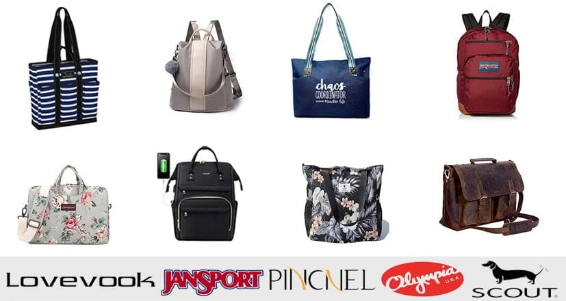 TEACHER-BAG-FEATURE-1