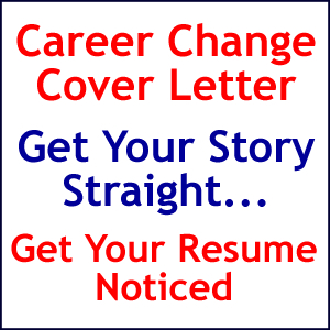 Sle Cover Letter For It Internship Guamreview Excellent 55 In