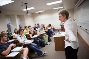 College-Classroom1