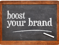 BrandingStrategies