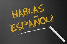 Conversational-Spanish