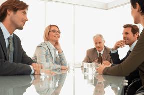 Employer-Partnerships