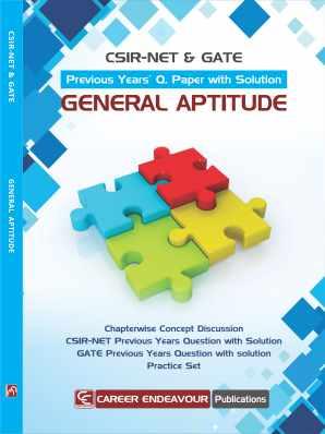 general aptitude