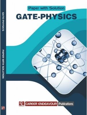 5GATE Physics