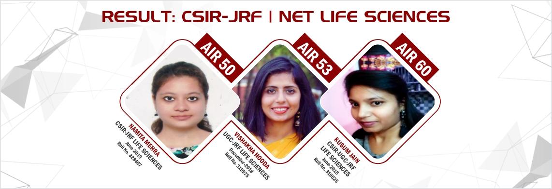 RESULT-CSIR-UGC-JRF-NET-LIFE-SCIENCES-.-1