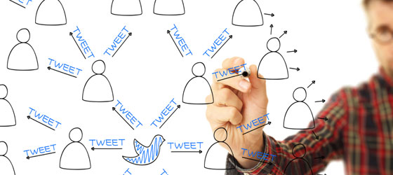 25 Twitter Chats for Valuable Career Advice