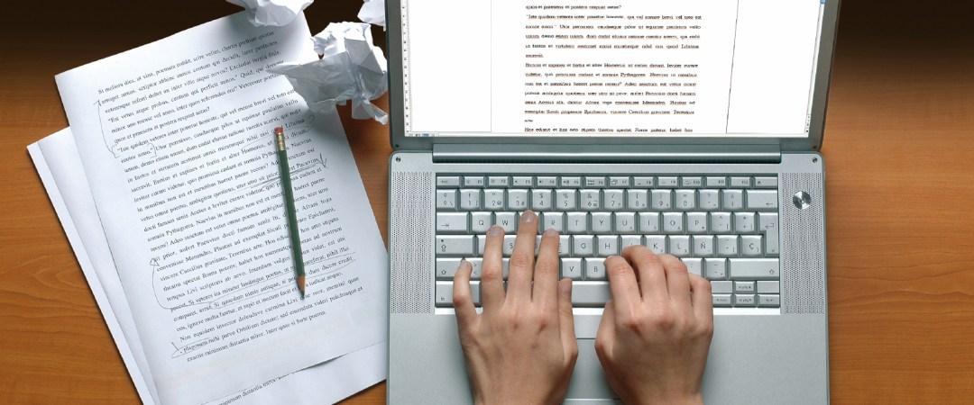 Online Resume Help  What Not To Include  CareerenlightenmentCom