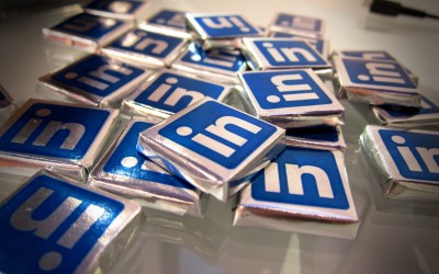 3 Easy Steps to Finding a Job With LinkedIn's New Contact App