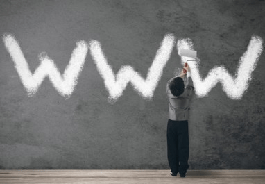 6 Ways a Personal Website Can Give You an Edge in Your Career