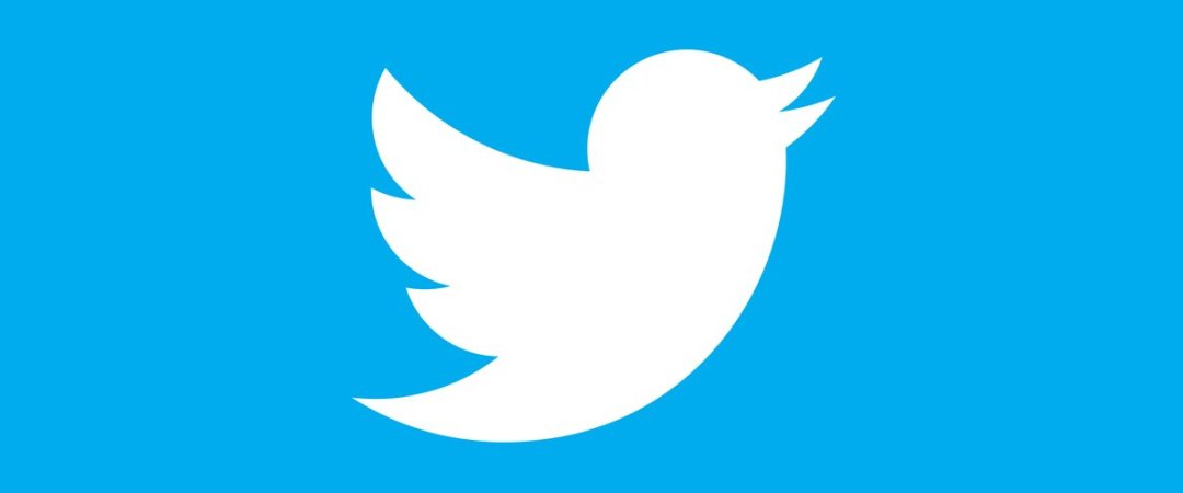 How to Turn Twitter into a Real-Time, Location-Specific Job Board