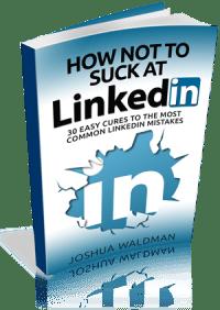 LinkedIn-Sucks-3d-Cover-300