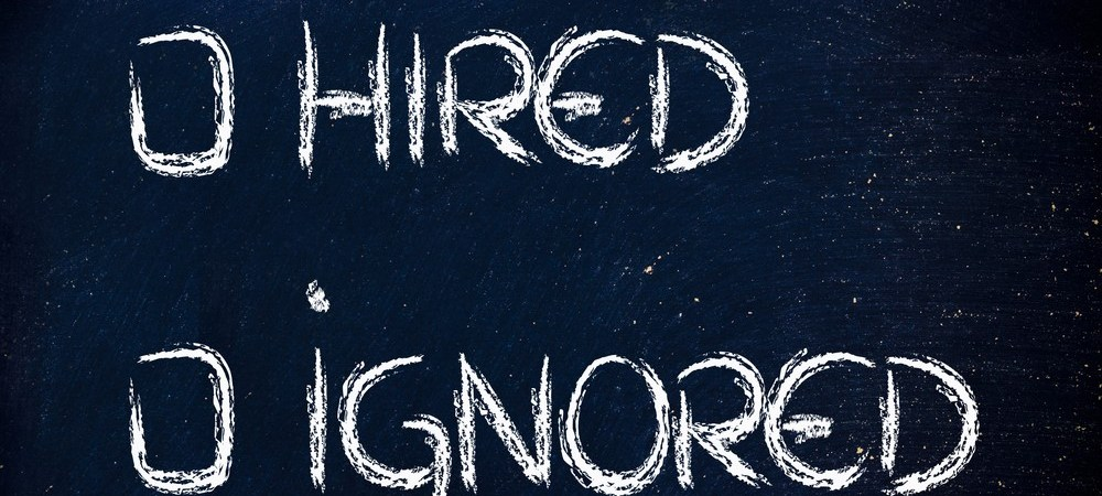 Using LinkedIn to Find a Better Job Within Your Current Company