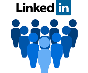 How to use LinkedIn to get multiple job offers