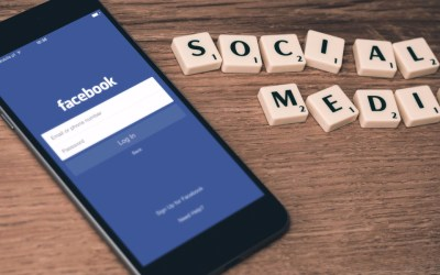 "Another Reason for Jobseekers to ""Like"" Facebook"