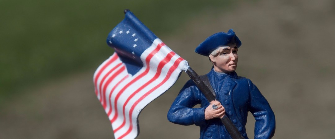 Hire A Hero: Why Veterans Are Still Struggling For Jobs
