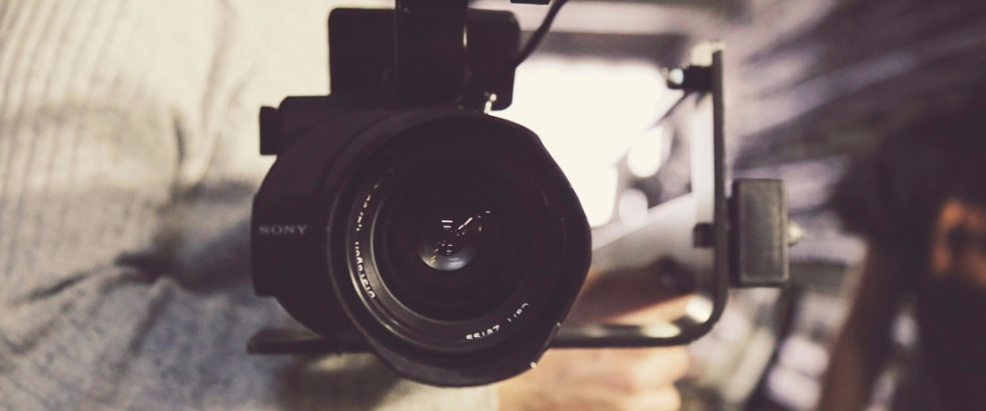 LinkedIn Experts Reveal How To Use Video On Your Profile