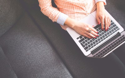 How to create and maintain a credible blog