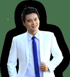 Le Thanh Hong Quan (2)