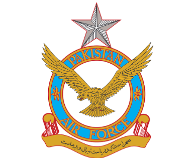 Join PAF Latest Vacancies