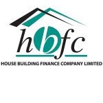 House Building Finance Company Limited