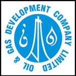 OIL & GAS DEVELOPMENT COMPANY LIMITED
