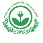 Punjab Energy Efficiency and Conservation Agency