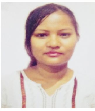 Tutu Rani Mochahary