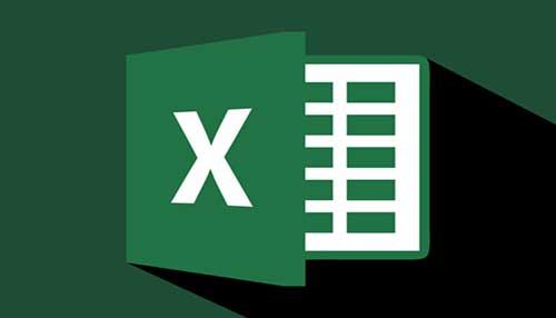 excel course online