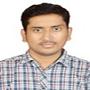 Aurosish Ghosh