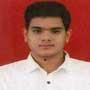 Kaushik Bhattacharjee