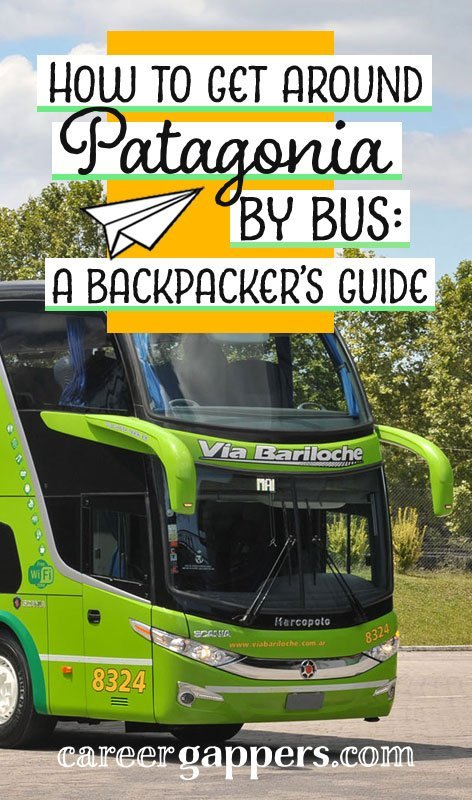 Patagonia is growing in popularity as a travel destination. But with limited transport options and huge distances separating the hotspots on the backpacking trail, it can be tricky to get around. This guide covers everything about how to get around Patagonia by bus.