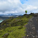 What to pack for Patagonia: Torres Del Paine W Trek