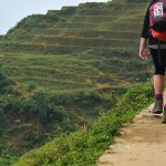 Best hiking boots for travel