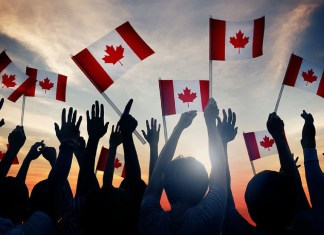 canadian-citizenship-by-descent