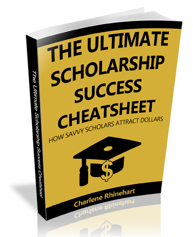 the-ultimate-scholarship-success-cheatsheet-book-cover