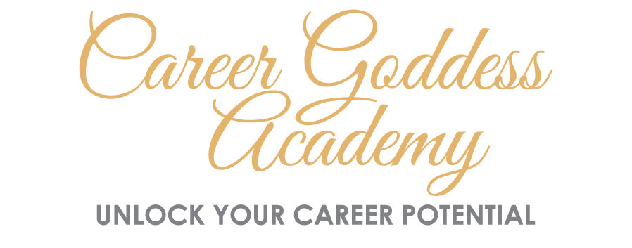 Career Goddess Academy