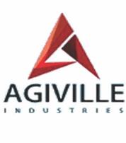 Agiville Industries Limited Graduates & Non-graduates Recruitment (8 Positions)