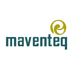 Junior Mariner at Maventeq Systems Limited