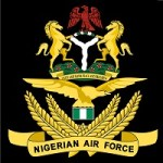 Nigerian AirForce Direct Short Service Cadets Recruitment Exercise 2021 (Nationwide)
