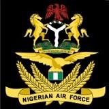 Nigerian Air Force Direct Short Service Cadets Recruitment 2021 (Commences Soon)   AirForce DSSC Recruitment