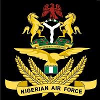 Nigerian Air Force Direct Short Service Cadets Recruitment 2021 (Nationwide) | Nigerian Air Force DSSC Recruitment