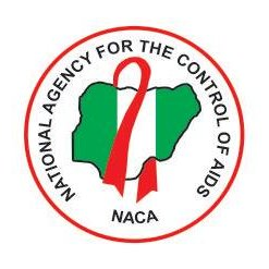 Program Officer at NACA National Agency for the Control of AIDS