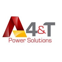 Sales Executive at A4 & T Power Solutions