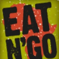 Restaurant Manager at Eat 'N' Go Limited