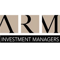 Primary Portfolio Manager at ARM – Asset & Resource Management Holding Company
