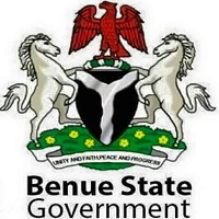 Project Officer at Benue State Government