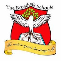 Accounts Clerk at Broadoak Schools