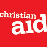 Administration Officer at Christian Aid (CA) – ₦676k Monthly